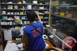 Apotek di Makassar diduga tidak penuhi standar
