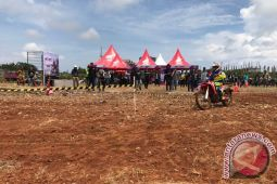 IIMS Makassar target transaksi Rp300 miliar