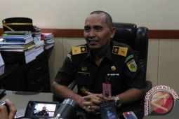 Kejati Periksa Dua Pimpinan DPRD Sulbar