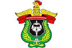 Unhas seleksi 1.524 calon mahasiswa pascasarjana