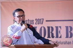 Bupati Bantaeng Buka Explore Wisata Bonto Jaya