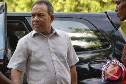 Gubernur Setujui UMP NTT Rp1.660.000