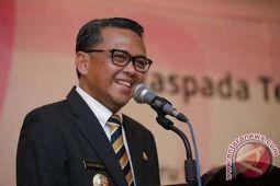 Nurdin Abdullah: Integrasi Hulu-hilir Tingkatkan Perekonomian