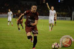 PSM Makassar Lepas Pavel Purishkin