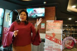 Astra Motor Makassar Gelar Journalist Competition 2017
