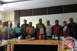 UMK Makassar Disepakati Rp2,7 Juta Lebih