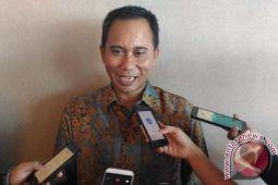 Bpkad Sebut Keuangan Makassar Setara Dengan DKI