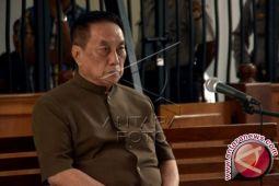 Praperadilan Jen Teng Diprediksi Ditolak Hakim