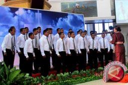 LPPD : SBB Siap Gelar Pesparawi Maluku