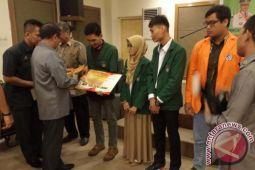 Mahasiswa Umi Juarai Karya Ilmiah Teknologi-inovasi
