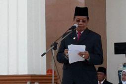 Gubernur Sulteng : Pondok Pesantren Simpul Budaya Religius