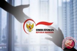 BPJS gandeng Ombudsman Sulbar awasi JKN-KIS
