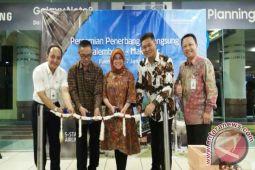 Rute baru Garuda tingkatkan kunjungan ke Palembang