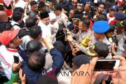 Munafri akui laporkan kekayaannya ke KPK