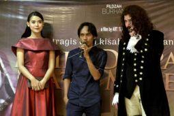 Film Maipa Deapati dan Datu Museng