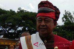 Toraja Utara Masuk Top 3 Versi Kementerian Pariwisata