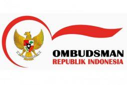 Ombudsman Sulbar uji kelayakan dan kepatutan jajarannya