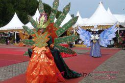 Sinjai Culture Carnaval