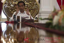 Siapakah Pendamping Jokowi Pada Pilpres 2019?