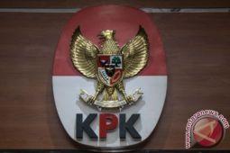 Bupati Buton Selatan diperiksa KPK