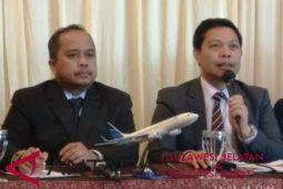 PHRI Sulsel fokus sambut peserta IMF di Toraja