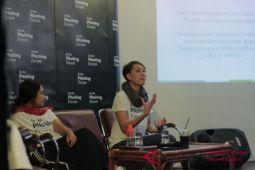 VIU Indonesia mencari sineas berbakat Makassar