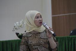 Mapin: Sistem informasi geospasial Indonesia tertinggal jauh