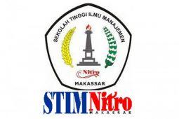 Nitro-Ditjen Pajak gelar lokakarya kewirausahaan mahasiswa