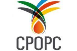CPOPC protes supermarket Inggris terkait diskriminasi sawit