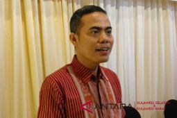 Asita Sulsel berharap gubernur fokus kembangkan pariwisata