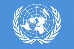 PBB: Konflik buatan-manusia, perubahan iklim pengendali utama kelaparan global