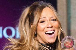 Mariah Carey ungkap mengidap gangguan bipolar