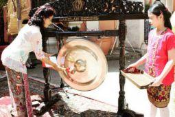 Festival kuliner peringat Hari Kartini di Roma