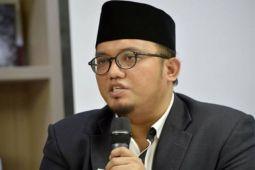 Cerita Ketum Pemuda Muhammadiyah persunting gadis NU