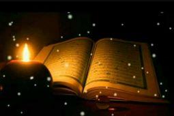 Cahaya Islam Makassar gelar majelis ilmu