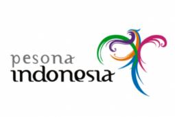 Garuda bantu promosikan paket wisata Selayar