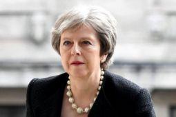 PM Inggris ucapkan selamat Ramadhan
