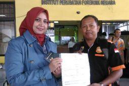 Bupati Jember urus jenazah TKI di Malaysia