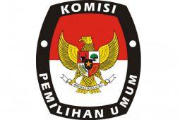Pendaftaran calon komisioner KPU kabupaten-kota dibuka