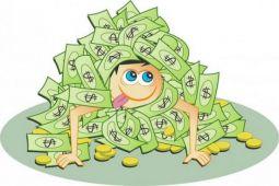 Miliuner mulai tertarik investasi mata uang kripto
