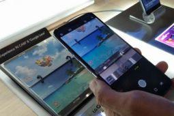 Tips menghemat baterai smartphone saat mudik