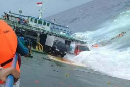 LBH : selidiki izin kapal pelayaran Pelabuhan Bira