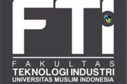 FTI UMI gunakan teknologi MIP tingkatkan kompetensi