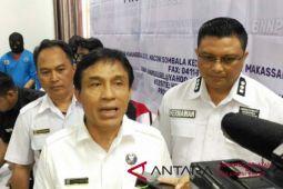 BNNP: Sulsel peringkat enam darurat narkoba