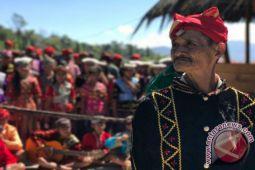Kekayaan budaya Kulawi menjadi magnet menarik wisatawan