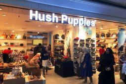 Bata-Hush Puppies di MaRi diskon 70 persen
