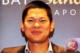 INAPGOC salut komitmen Menhub sukseskan Asian Paragames