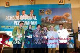 Menteri ATR/BPN sebut mafia tanah sulit dibuktikan