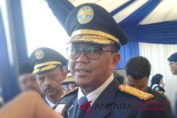 Gubernur janjikan pembangunan dermaga kayu Bangkoa Makassar
