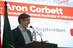 Australia siapkan 1.600 beasiswa bagi mahasiswa kurang mampu